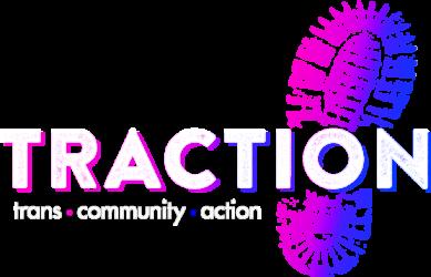 trans • community • action